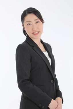 国家資格キャリアコンサルタント中藤美智子